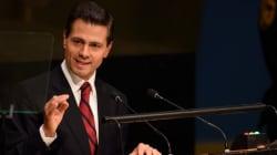 Νταβός: Ο πρόεδρος του Μεξικού θέλει ο «Ελ Τσάπο» να εκδοθεί στις ΗΠΑ «το συντομότερο