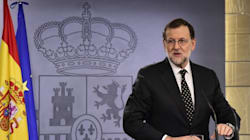 Πολιτική κρίση στην Ισπανία: Ο Ραχόι αρνήθηκε να ζητήσει ψήφο