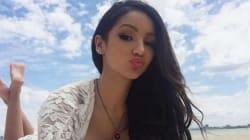 Αυτά είναι τα δέκα πιο σέξι θηλυκά που πρέπει να ακολουθήσεις στο instagram το