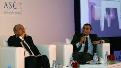 Le 5e Forum Euromed-Capital met l'accent sur le partage de croissance