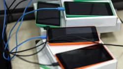 Ξέρετε γιατί ο φορτιστής του laptop, του tablet και του κινητού σας...ανεβάζει