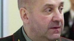 Νέα σενάρια για τον θάνατο στρατηγού της Ρωσικής Αντικατασκοπείας «εμπλέκουν» τη Συρία και τον