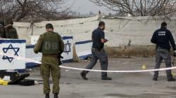 Νεκρή 13χρονη Παλαιστίνια που επιχείρησε να μαχαιρώσει Ισραηλινό