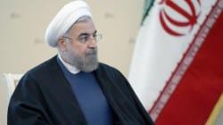Iran: Le temps des