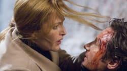 Πρεμιέρα για τα X-Files...αλλά που είχαμε μείνει; Δύο βίντεο για όσα προηγήθηκαν και όσα θα