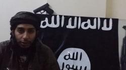 Daech publie une vidéo des auteurs des attentats de