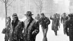 15장으로 보는 5~60년대 서울의 모던