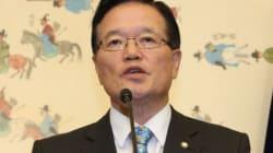 정의화 의장, '국회 선진화법' 추가 중재안을