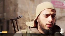Salim Benghalem est-il le réel organisateur des attentats de