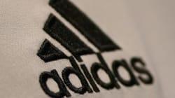 Adidas va mettre un terme à son partenariat avec