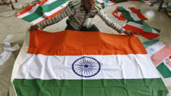 We Are Losing Sight Of What The Indian Tricolour Really Teaches