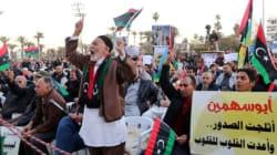 L'impasse libyenne continue: Le gouvernement d'union rejeté par le