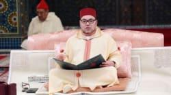 Le roi Mohammed VI appelle au respect des minorités