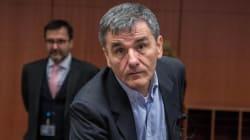 Επιστρέφουν στην Αθήνα τα τεχνικά κλιμάκια: Στόχος η ολοκλήρωση της αξιολόγησης μέχρι τις 27