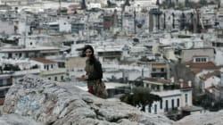 «Ραβασάκια» σε πάνω από 30.000 κακοπληρωτές δανειολήπτες στέλνουν οι