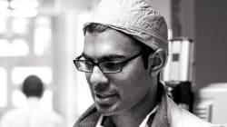 Τι έμαθε ένας νευροχειρουργός για τη ζωή όταν διαγνώστηκε με καρκίνο σε τελικό