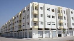 Casablanca: 1/3 des acquéreurs ne résident pas dans les logements