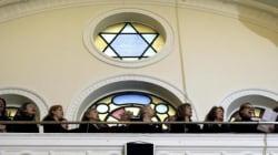 Εκδηλώσεις για την Ημέρα Μνήμης Ελλήνων Εβραίων Μαρτύρων και Ηρώων του