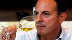 Άρης Κεφαλογιάννης: Να γιατί η Ελλάδα δεν μπορεί να αξιοποιήσει το εξαιρετικό παρθένο ελαιόλαδο που