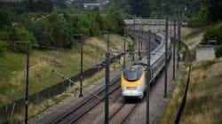 Πως τρία έθνη ξεπέρασαν κάθε εμπόδιο για την δημιουργία της σιδηροδρομικής γραμμής