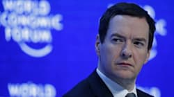 How Osborne's Fake 'Living Wage' Could Trap Many in