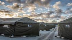 Δανία: Με νόμο του κράτους η κατάσχεση των τιμαλφών όσων αιτούνται