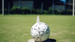 The Fantasy Football Season Hots