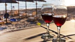 Προσφυγή φορέων του χώρου του οίνου στο ΣτΕ για ακύρωση του ΕΦΚ στο