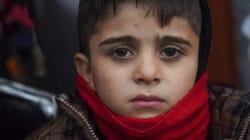 덴마크 의회가 '난민 귀중품 압수' 법안을