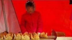 '전주 붕어빵 소녀' 사연의 포장마차, 뜨거운 관심을 받은 후 오히려 철거되고