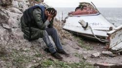 Επτά πρόσφυγες εντοπίστηκαν νεκροί στην Κω μετά την βύθιση λέμβου. Μεταξύ αυτών δύο