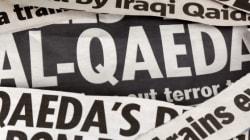 Παρακλάδι της Αλ Κάιντα στη Σαχάρα φέρεται να κρατά όμηρο ελβετίδα