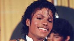 Ο ηθοποιός που θα ενσαρκώσει τον Michael Jackson στην πιο περίεργη ταινία όλων των εποχών είναι