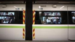 Ανακοινώθηκαν αυξήσεις στα εισιτήρια των ΜΜΜ και στις κάρτες απεριορίστων διαδρομών. Σε ισχύ από την 1η