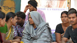 The Continuing Harassment Of Radhika Vemula Must