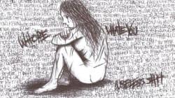 Rabaissées, frappées, violées...par leurs conjoints