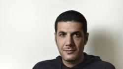 L'avocat de Nabil Ayouch empêché de plaider en l'absence de son
