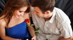 Une Saint-Valentin romantique pour plaire à votre