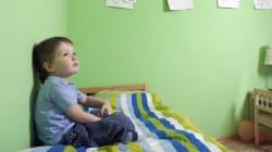 Familientherapeut erklärt einen der größten