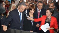 Algérie Télécom n'augmentera pas les tarifs de l'Internet et ne bloquera pas Skype, WhatsApp et
