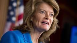 美 여성 상원의원, 눈 폭풍 후 '오직 여성들만이' 일하러 나왔음을