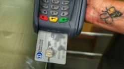 15 ερωτήσεις και απαντήσεις για τις κάρτες πληρωμής από την Ένωση