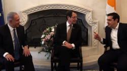 Τι σημαίνει η Διακήρυξη της Λευκωσίας για Ελλάδα, Κύπρο και