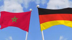 Crise migratoire: Le Maroc dans la liste des