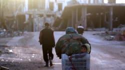 Χωρίς τη συμμετοχή της συριακής αντιπολίτευσης αρχίζουν οι ειρηνευτικές συνομιλίες για τη