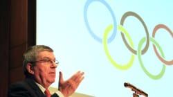 Des réfugiés participeront aux Jeux Olympiques de