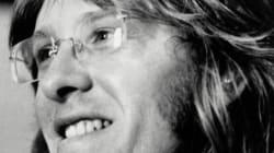 Une légende du rock psychédélique s'est