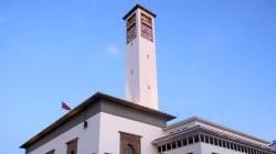 Lutte contre l'absentéisme: Les administrations de Casablanca se doteront de