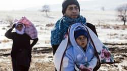 Πώς και γιατί η Δανία αποφάσισε να κατάσχει χρήματα και αντικείμενα αξίας των προσφύγων και γιατί δηλώνει