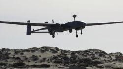 Αμερικανικές και βρετανικές μυστικές υπηρεσίες «χάκαραν ισραηλινά drones και μαχητικά» από βάση στην